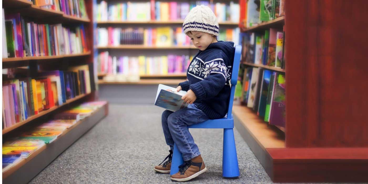 Improve Children S Reading Parenting Advice